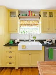 56 Best Kitchen Paint U0026 Wallpaper Ideas Images On Pinterest Home