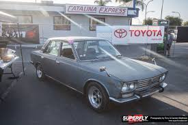classic datsun japanese classic car show 2017 long beach california superfly autos