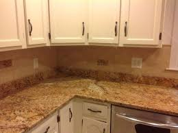backsplash for kitchen with granite solarius granite countertops kitchen ideas granite