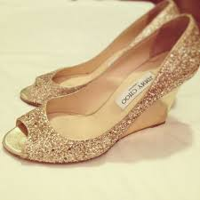 jimmy choo shoes wedding a great idea for a wedding shoe wedges wedding shoes