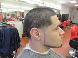 nice ideas cheap mens haircut near me cool and opulent cheap