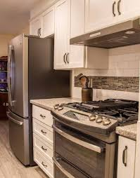 sacramento kitchen and bath design and remodeling kitchen mart example kitchen remodel
