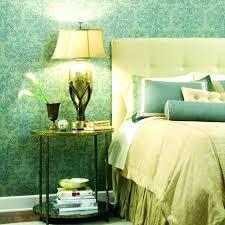 green bedroom ideas decorating yellow and green bedroom ideas koszi club