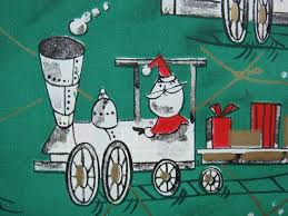 28 best christmas train images on pinterest christmas train