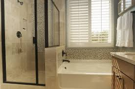 custom wholesale shutters and blinds raleigh nc us 27501