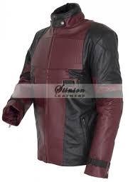 best jacket deals black friday 27 best slim fit leather jacket images on pinterest