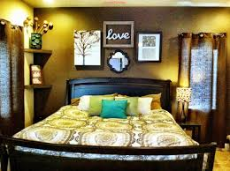 Tropical Bedroom Decorating Ideas Fall Bedroom Ideas 25 Best Fall Bedroom Decor Ideas On Pinterest
