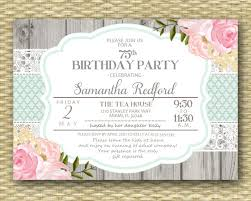 design e invitations baby birthday plus create birthday e