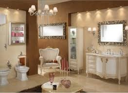 luxury bathroom decorating ideas 100 home decor luxury bathroom accessories home decor