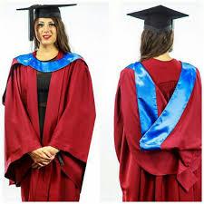 graduation gown rental murdoch regalia graduation gown rental women s