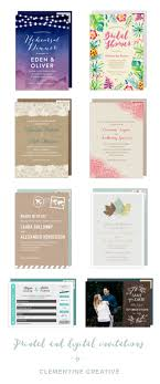 best wedding invitation websites wedding invitation website india yourweek 41870feca25e