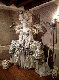 venetian carnival costumes for sale 162 best venice carnivale images on venetian masks