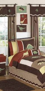 Dinosaur Bedroom Furniture by 22 Best Images About Dinosaur Themed Bedroom Ideas On Pinterest