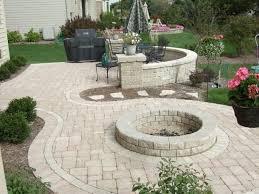 Patio Design Ideas Uk Backyard Small Backyard Patio Designs Beautiful Patio Ideas