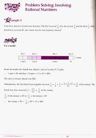 100 algebra 1 prentice hall workbook answer key 9th grade