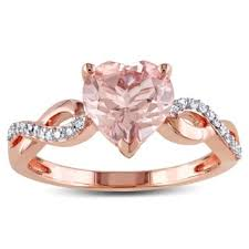 Heart Shaped Wedding Rings by Heart Engagement Rings Shop The Best Deals For Nov 2017