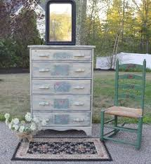 scrumptious shabby chic with old fashioned milk paint hometalk