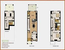 basement floor plan 2 3 bedroom townhomes in chapel hill nc the townhomes at