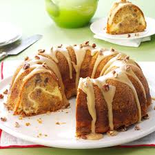 william tell u0027s never miss apple cake recipe taste of home
