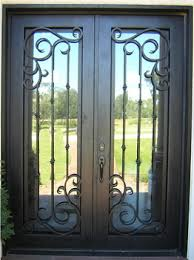 Cheap Exterior Door Cheap Entry Doors Find Entry Doors Deals On Line At Alibaba