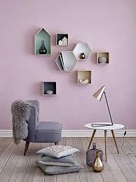 72 best purple interiors images on pinterest colors purple
