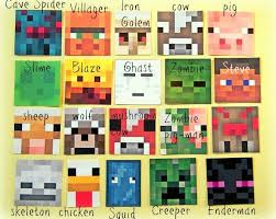 Minecraft Halloween Costume Sale Minecraft Villager Costume Sale 20 Minecraft Halloween