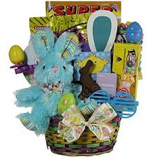 Themed Gift Basket Ideas 11 Gift Basket Ideas For Raffles Raffle Ideas Funattic Com
