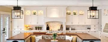 amazing home interior interior archives besideroom co