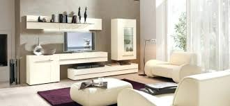 Living Room Modern Tables Living Room Chairs Contemporary
