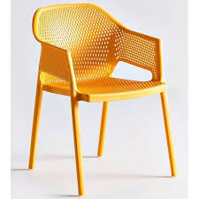 fauteuil cuisine design acheter vos chaises de cuisine au bon rapport qualité prix le