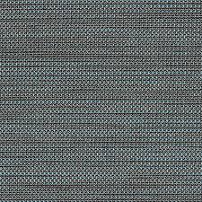 Harmonics Skyline Maple Laminate Flooring Fabrics U0026 Finishes