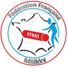 Calendrier Fdration Franaise De Calendrier Fédération Française De Mölkky