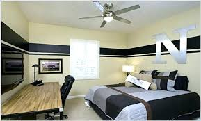 how to decorate a man s bedroom decorating a mans bedroom man bedroom designs man room decorating