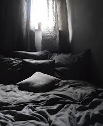 Katze Schlafzimmer Ja Bett Nein Rmds Rituellesmonkschedekosyndrom Oder Das Grauen Im Schlafzimmer