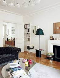 1601 best france paris style decor and inspiration images on