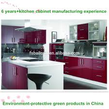 Kitchen Cabinet Manufacturer Red Kitchen Cabinet Red Kitchen Cabinet Suppliers And