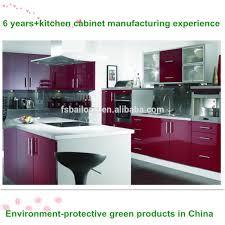 kitchen cabinet china china red kitchen cabinet china red kitchen cabinet manufacturers