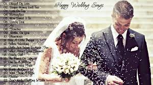 top 100 wedding songs songs songs 80s top 100 wedding of all time