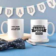 s day mug personalised promoted to s day mug the