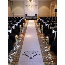Aisle Markers Summer Aisle Markers Aisle Runner Altar Arch Arrangements In