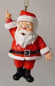 year without a santa claus ornaments neca rtm spotlight