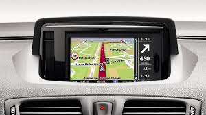 Tomtom Map Updates Carminat Tomtom Live Multimedia Services Renault Ireland
