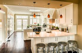 kitchen by design kitchens by design home design kitchen room u shaped kitchen