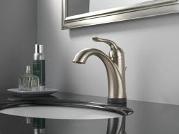 100 delta touch faucet not working sink u0026 faucet