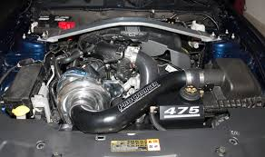 2001 v6 mustang supercharger the 2011 supercharged 3 7l v6 mustang a 3 7l v6
