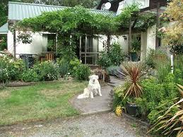 House And Garden Ideas Garden Border Pictures