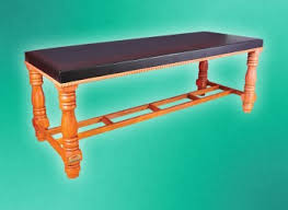ayurvedic massage table for sale massage table suppliers ayurvedic massage tables massage tables