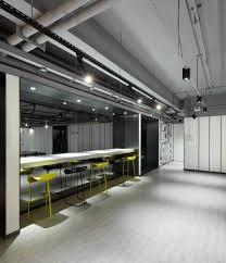 gallery times property staff activity center c u0026c design co