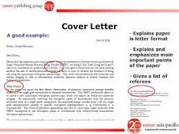 spm 2017 english paper essay adam tvedt resume transfer applicant