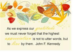 thanksgiving prayer for success thanksgiving quotes thanksgivingquotes thanksgiving day sayings